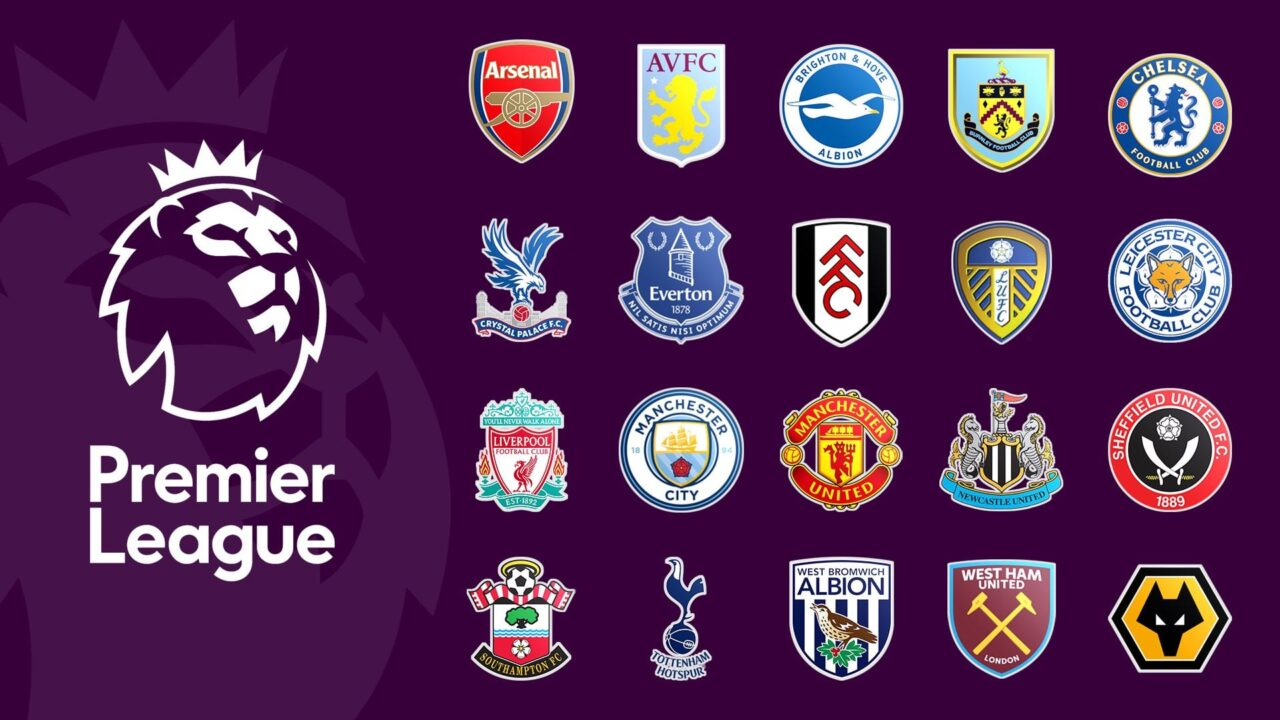 Liverpool – Burnley (Pick, Prediction, Preview) Preview