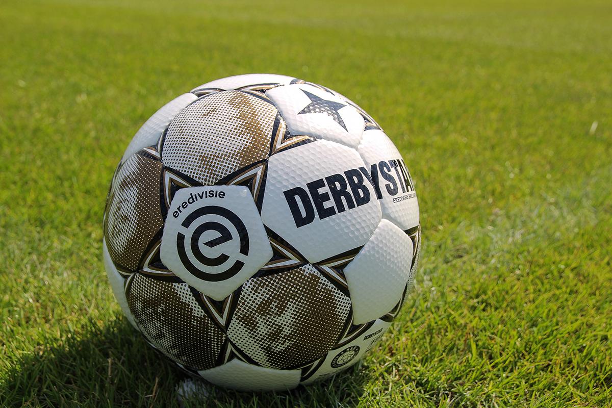 Ajax – Twente (Pick, Prediction, Preview) Preview