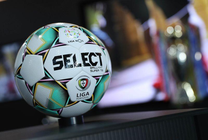 Benfica – Portimonense (Pick, Prediction, Preview) Preview