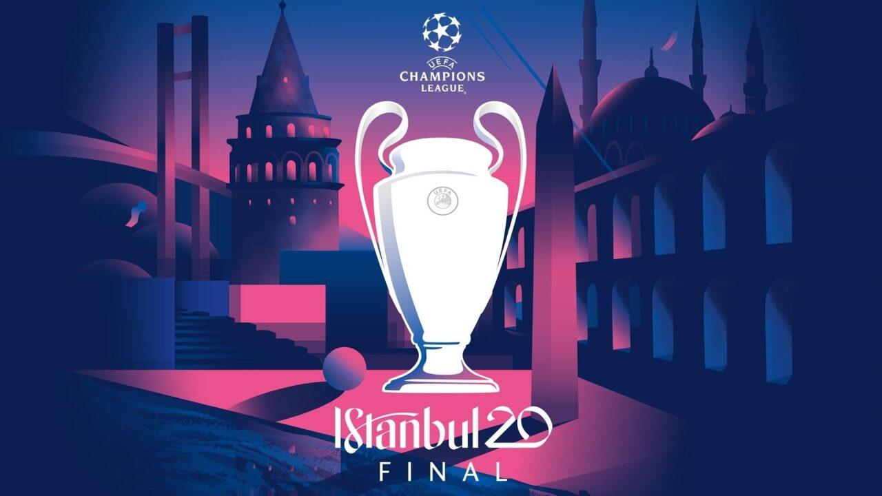 Bayern Munich – Lazio (Pick, Prediction, Preview) Preview
