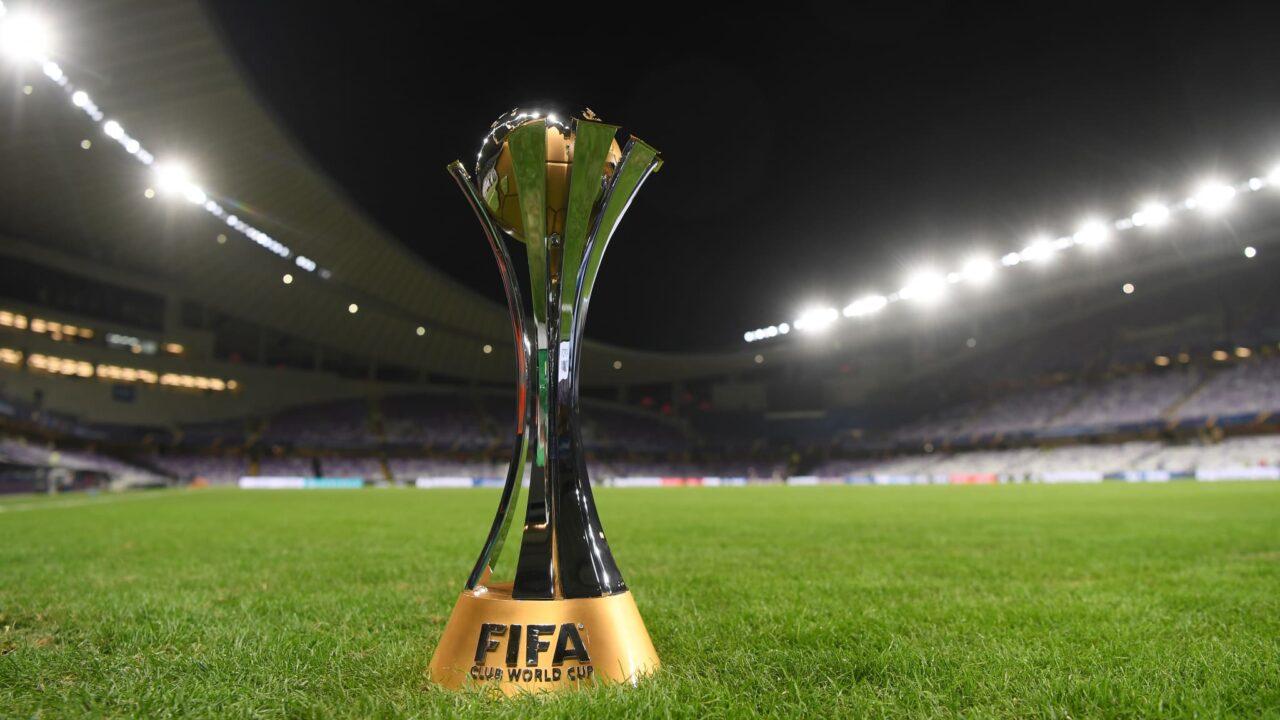 Al Ahly – Palmeiras (Pick, Prediction, Preview) Preview