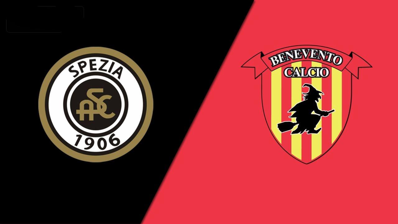 Spezia – Benevento (Pick, Prediction, Preview) Preview