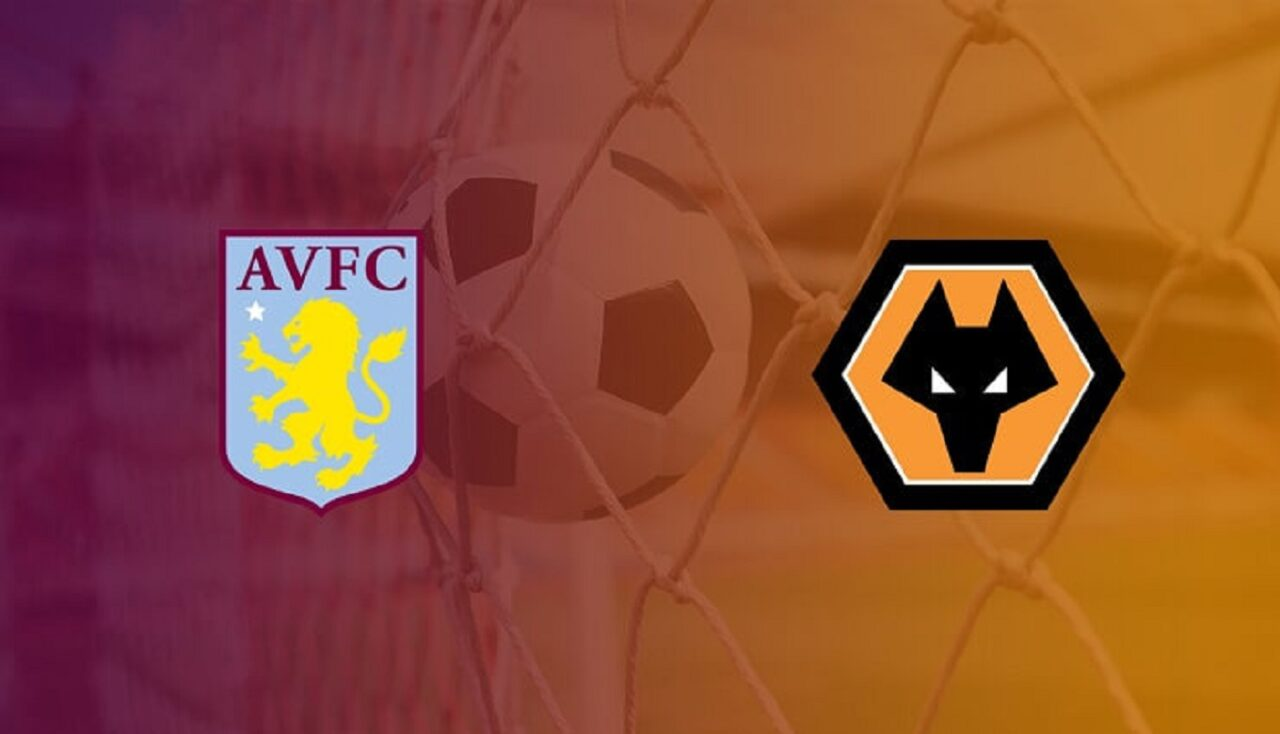 Aston Villa – Wolves (Pick, Prediction, Preview) Preview