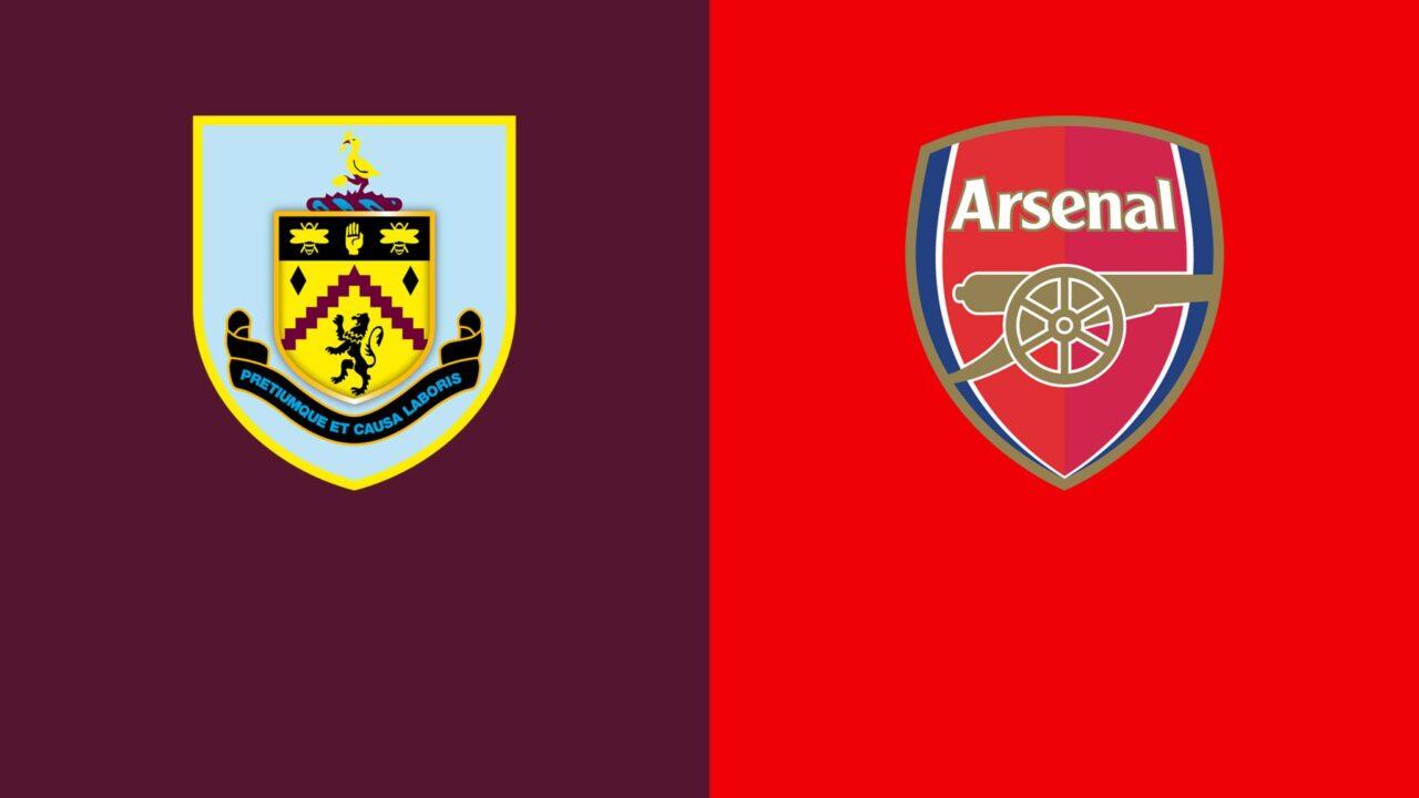 Burnley – Arsenal (Pick, Prediction, Preview) Preview