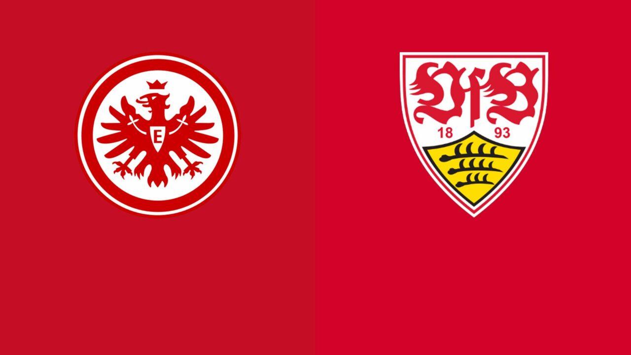 Eintracht Frankfurt – Stuttgart (Pick, Prediction, Preview) Preview