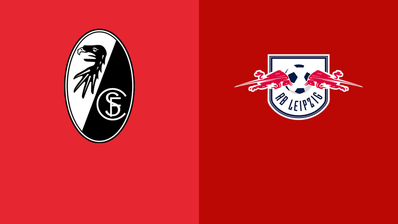 Freiburg – RB Leipzig (Pick, Prediction, Preview) Preview