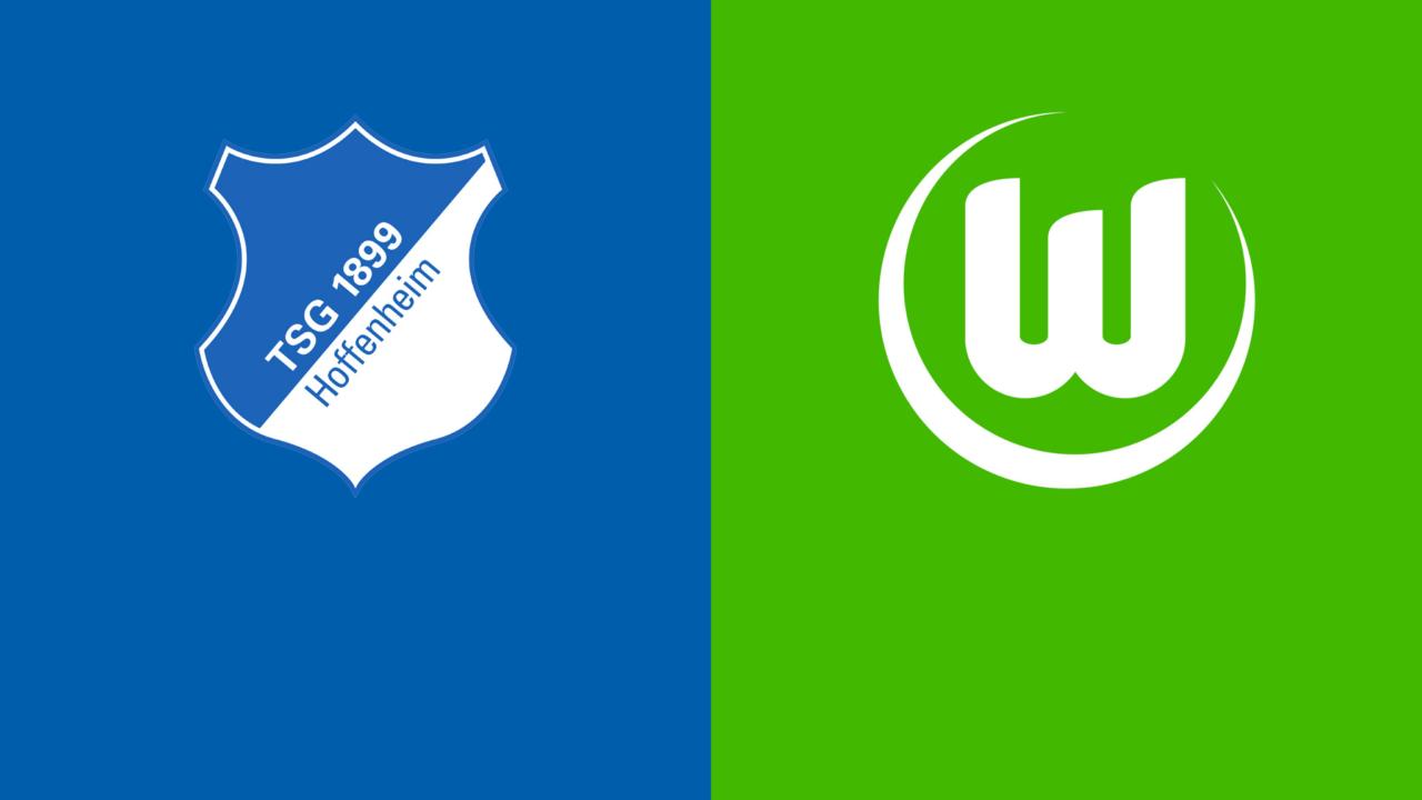 Hoffenheim – Wolfsburg (Pick, Prediction, Preview) Preview