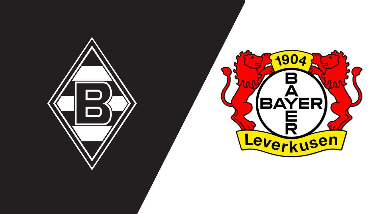 B. Monchengladbach – Bayer Leverkusen (Pick, Prediction, Preview) Preview