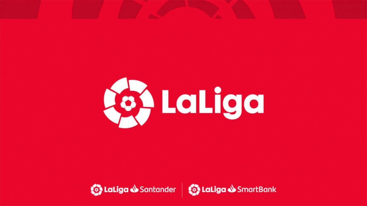 Almeria – Rayo Vallecano (Pick, Prediction, Preview) Preview