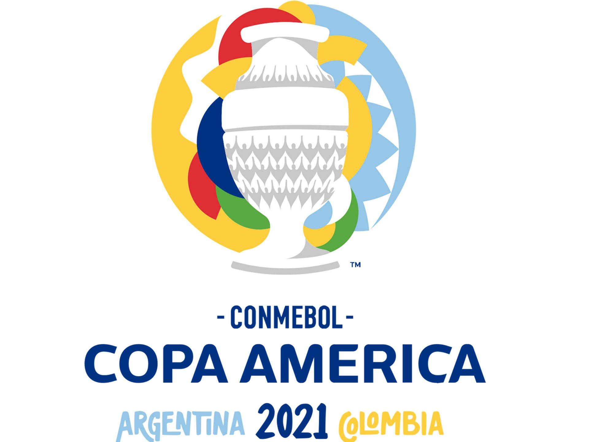 Brazil – Venezuela (Pick, Prediction, Preview) Preview